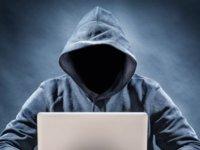 雅虎再次曝出最严重的数据泄露事件,涉10亿帐户  12月15日坏消息榜
