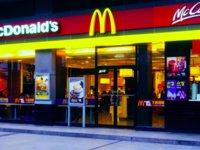 麦当劳中国已完全被中资控股,未来五年再开1500家新店