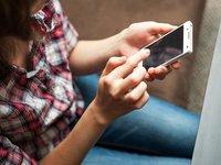 """手机回归线下渠道时代,""""店商""""会成为竞争筹码吗?"""