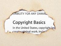 图片版权从来不是门坏生意,但商业潜力却被低估