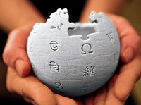 """维基百科将针灸归为""""伪科学"""",互联网的审核标准在哪里?"""