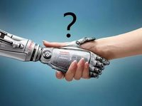 智能投顾的未来在于机器?这是一个伪命题