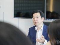 """创新工场对人工智能认真了,李开复详解AI创业的三个""""不美好"""""""