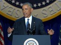 奥巴马即将卸任,美国科技的黄金时代结束?