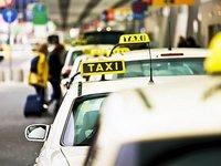 """滴滴逐步取消出租车""""建议调度费"""",以应对""""打车难、打车贵""""难题"""