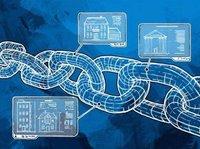 管理物联网设备?改变未来社会结构?这是关于区块链的更多想象