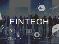 到英国投Fintech公司,这里有一份投资指南|专业内参