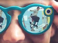 今年最大科技类IPO的Snapchat,在招股书中透露了哪些信息