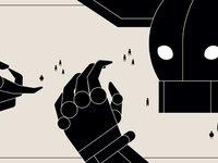 如果写作机器人比记者更会写,为什么要排斥它?