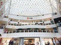 优客工场入驻凯德旗下商业实体,共享办公+购物是怎样一种体验?