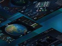 """从虚拟现实到""""3D现实"""",可视化管理也有黑科技"""