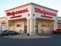 全美最大医药零售商Walgreens发家史,对医药电商和新零售有何启示?