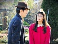 翻拍韩剧、日剧、美剧,中国电视剧要一条路走到黑?