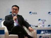 百度总裁张亚勤:中层可能是大公司创新的最大障碍
