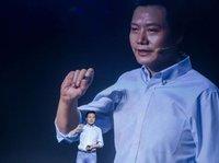 一年进口芯片要花一万多亿,裂变下的中国半导体产业