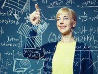 创业如何实现单点突破?其实这是一道数学题