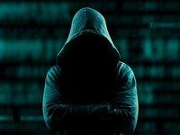 代码中的汉字能阻挡CIA黑客?想太多,他们在招中文黑客了