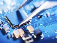 【观点】中国芯片产业应警惕资本化与创新运营空壳化