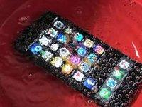 支付宝上可以租iPhone7了,每月最低花费229元 钛快讯