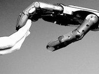 人工智能是狼来了吗?现在不是恐慌的时候