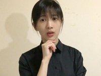 【钛晨报】网红papi酱公司架构重组 并入Angelababy经纪公司