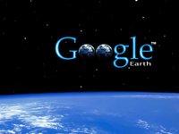 高清卫星影像是如何产生的?揭秘地图服务背后的数据公司
