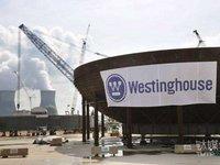 东芝旗下核电子公司西屋电气申请破产,芯片业务也有可能出售|钛快讯