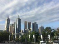 为什么Fintech投资青睐澳大利亚?