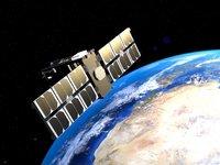 两年把20颗卫星送上天,也是个300亿美元市场的赚钱好生意