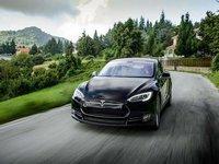 特斯拉是智能汽车的领路人,但未必是主导者