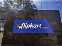 【钛晨报】印度电商Flipkar完成创纪录14亿美元融资,腾讯参投