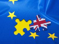借英国脱欧之机洗牌,欧洲科技圈可能要迎来春天了