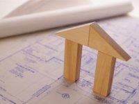 像积木一样盖房子,装配式建筑能够成为建筑行业的未来吗?