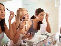 """不急于做电商的网易美学,最终想做一个美妆界的""""COSME式""""内容社区"""