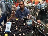 专访Paytm总裁,取经菜鸟入局电商,得物流者得印度市场