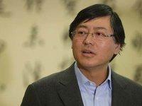 刘军回归背后,是联想CEO杨元庆的痛定思痛