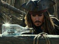 迪士尼未上映新片被窃,片源到底是怎么被黑客偷走的?