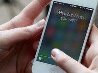 Siri又现新bug,不用解锁直接关闭蜂窝数据 | 5月27日坏消息榜