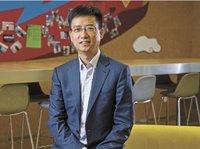 独家专访阿里云胡晓明:产业互联网,什么为王?