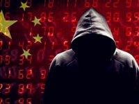 为什么俄罗斯黑客这么厉害?