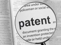 """从""""靠专利赚钱""""的商业模式,看专利的攻防价值"""