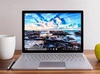 玩马甲游戏,微软发布 Windows 10 S 和 Surface 用意何在?
