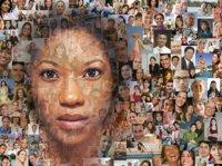 刷脸登机成为现实,百度的人工智能正加快商业应用