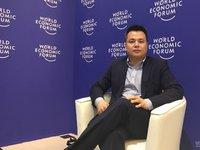 中科院研究员李晓东:区块链要想广泛应用,还需要十年