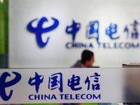 再现一分钱中标,中国电信拿下海南政务云项目 | 钛快讯
