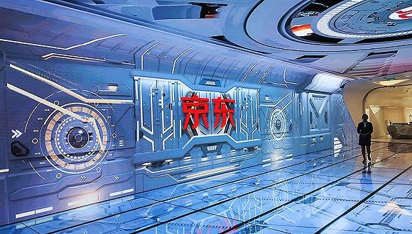刘强东力挺王卫,京东宣布全面接入顺丰旗下丰巢自提柜 钛快讯