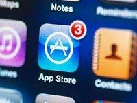 iOS大改版之后,App Store的玩法和生态彻底变了