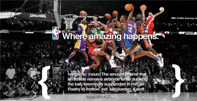 NBA第二季落幕腾讯体育的版权生意进入中场战事