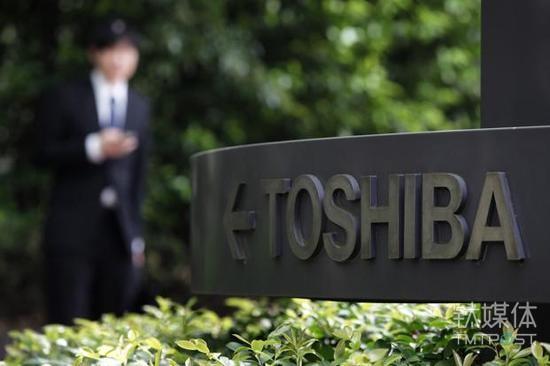 东芝召开股东大会,出售芯片业务的承诺未能实现   6月28日坏消息榜