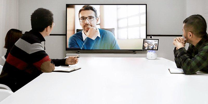 【征稿】移动互联网时代,传统视频会议会被取代吗?